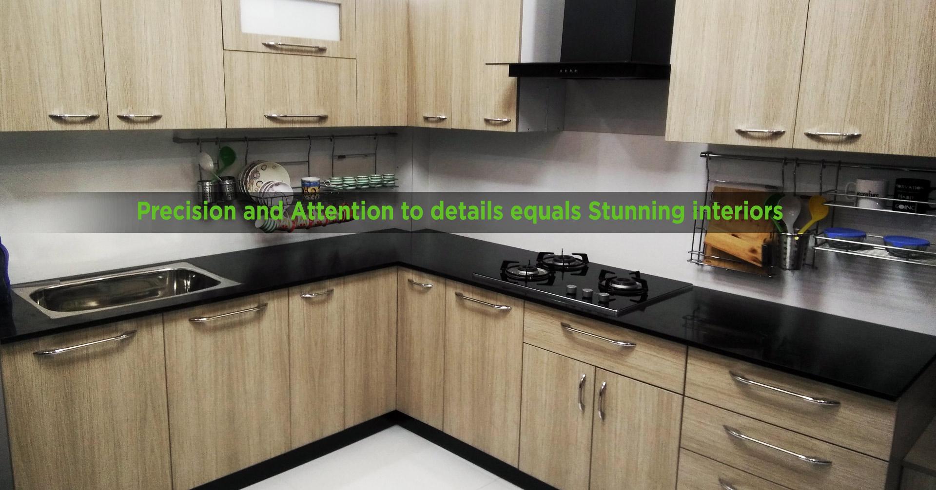 Rajalakshmi Interior Decorator Best Interior Design Company In Chennai